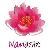 NamasDay