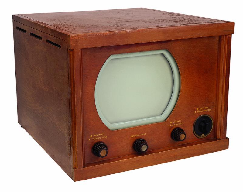 old_tv.jpg