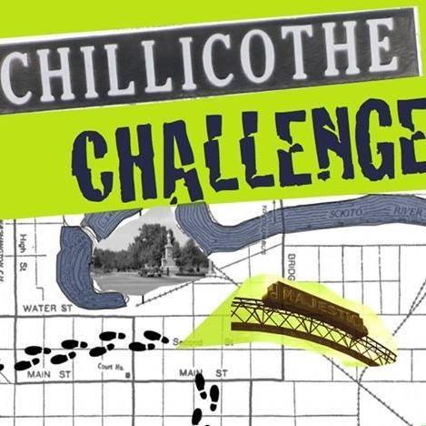 Ohio swap days chillicothe