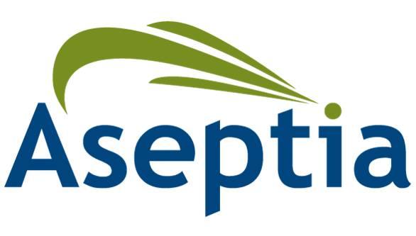 Aseptia