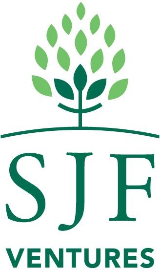 SJF Ventures_new logo