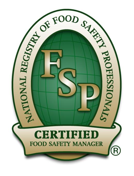 nrfsp.logo