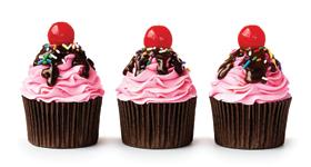 How Organs Taste Sugar