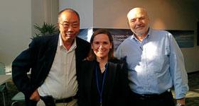 Cancer Metabolism Symposium