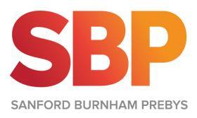 SBP Discoveries