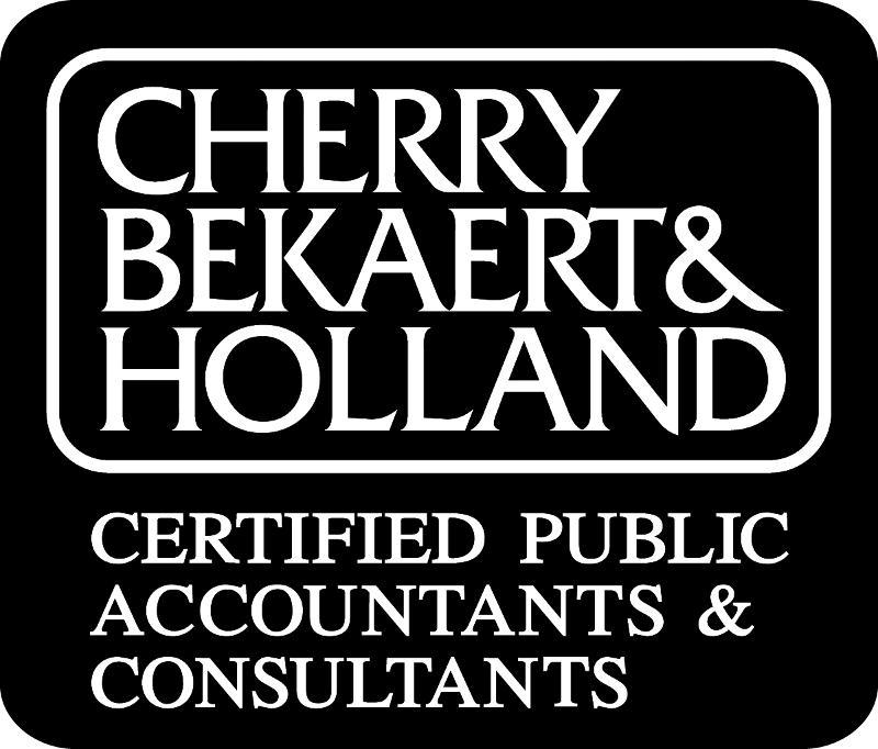 Cherry Bekaert & Holland
