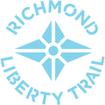 Liberty Trail Logo