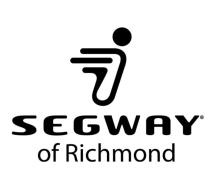 Segway of Richmond Logo