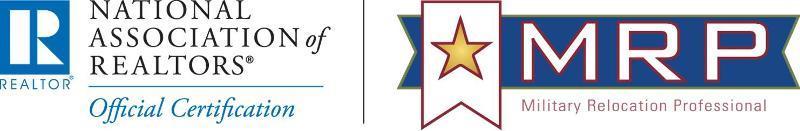 NAR MRP Logo - horizontal