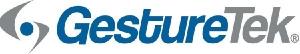 GestureTek Logo