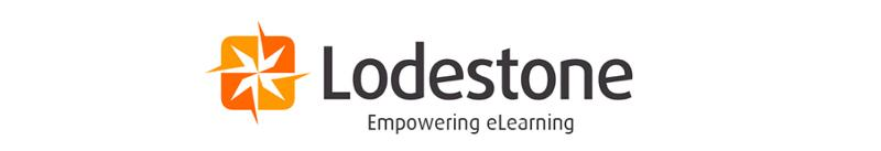 Lodestone: Empowering eLearning