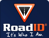 road id logo