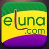 eLunaApp