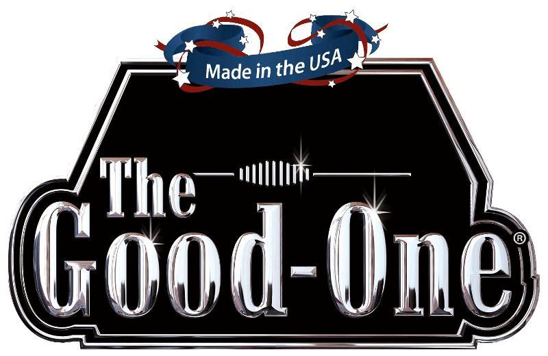 USA Logo jpeg