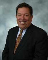 Dr Steinberg