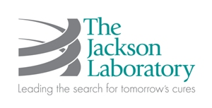 The jackson labs