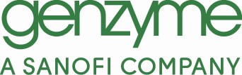 Genzyme png logo