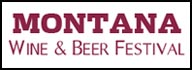 Montana Beer and Wine Festival