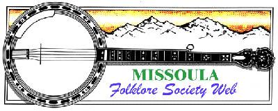 Missoula Folklore Society