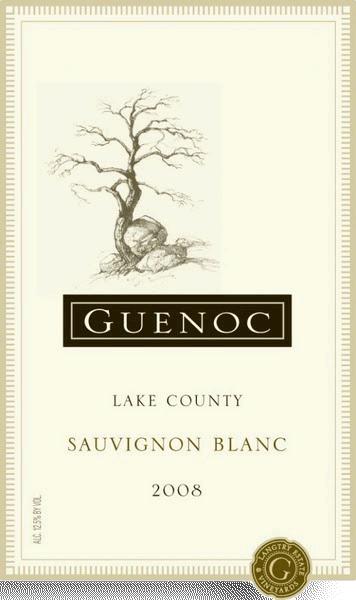 Langtree-SauvBlanc1