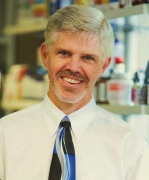 Dr. Godby