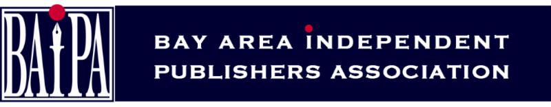BAIPA Logo Banner