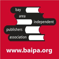 BAIPA Square Logo