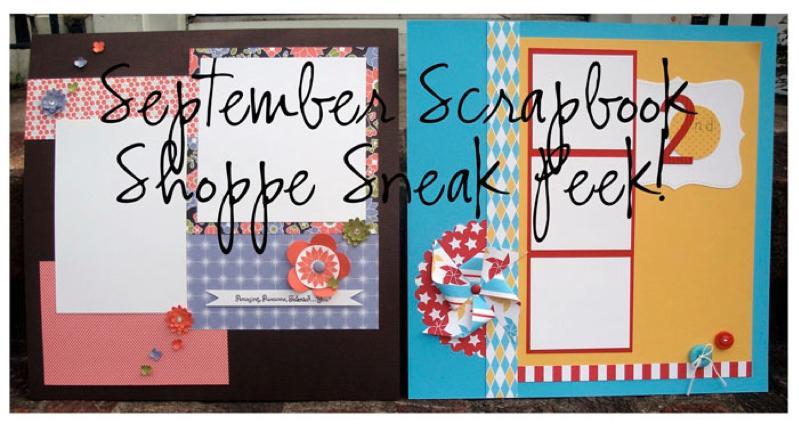 SeptScrapbookShoppe