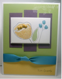 Card Kit of the Month Jan 11