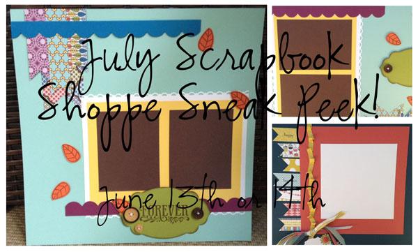 JulyScrapbookShoppeAd