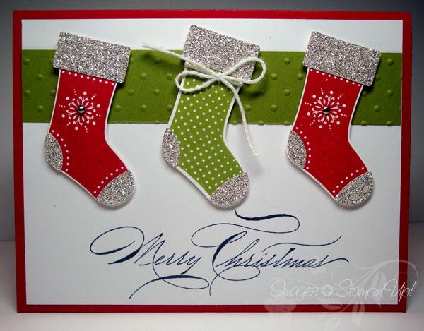 StockingsCard