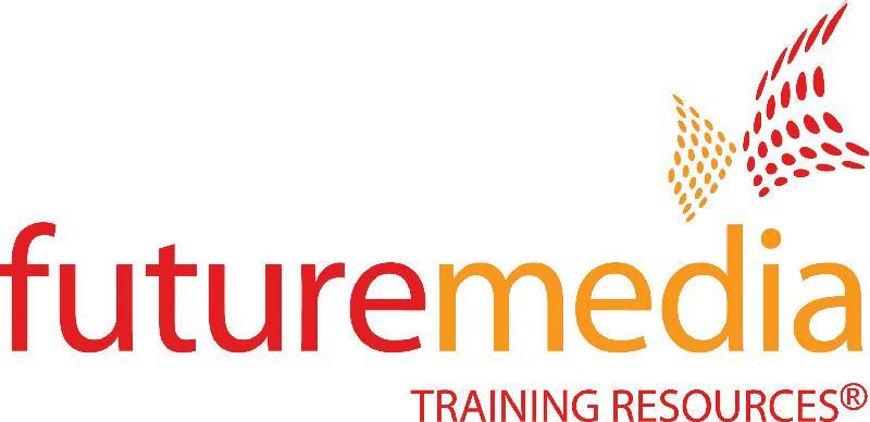 FutureMedia_Logo_TradeMarked