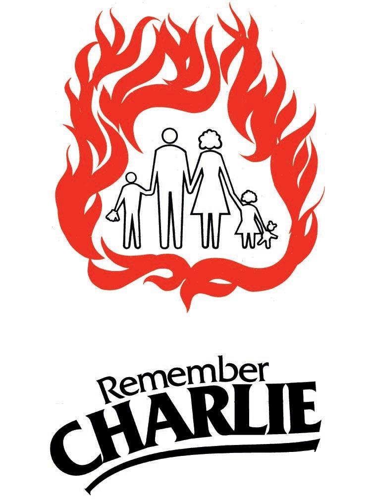 Charlie_SafetyReminder_Flames_image