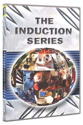 Toolbox Induction Series