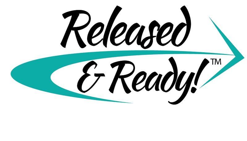ReleasedReadyLogo