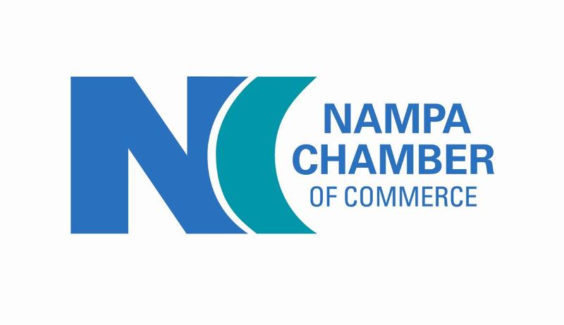 Nampa Chamber of Commerce