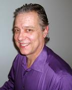 John Waffenschmidt