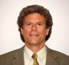 Scott Cassel
