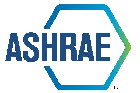 ASHRAE Orange Empire Chapter