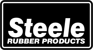 Steele Rubber Logo