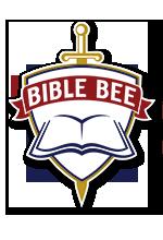 Bible Bee