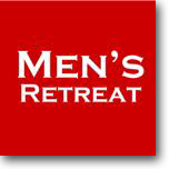 WCRC Men's Retreat
