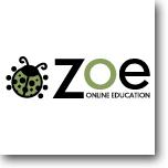 LearnZoe