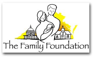 The Family Foundation