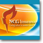 NCG Insurance Agency