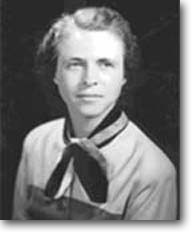 Lois E. LeBar