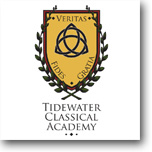 Tidewater Classical Academy