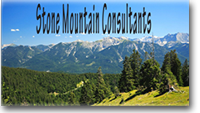 Stone Mountain Consultants