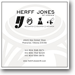 Herff Jones of Virginia