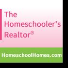 HomeschoolHomes.com